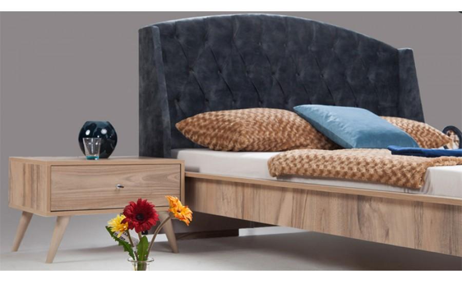 Alara Plus Yatak Odası